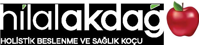 Hilal Akdağ